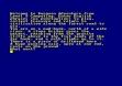 logo Emulators DUNGEON ADVENTURE
