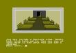 logo Emulators ESCAPE FROM KHOSHIMA (CLONE)