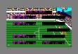 logo Emuladores FOOTBALL MANAGER 2 (CLONE)