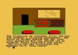 Логотип Emulators FOR GOLD OR GLORY (CLONE)