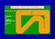Логотип Emulators FORMULE 1