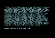 logo Emulators FRANKENSTEIN (CLONE)