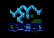 logo Emulators FRONTIERS (CLONE)