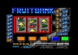 logo Emulators FRUIT BANK SUPERNUDGE 2000