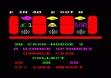 logo Emulators FRUIT MACHINE (CLONE)