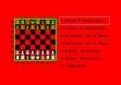 logo Emuladores GM CHESS