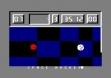 logo Emuladores GALACTIC GAMES