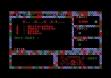 logo Emulators GLUECKS-RAD