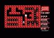 logo Emulators GOB (CLONE)