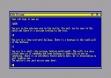 logo Emuladores GOBLIN TOWERS (CLONE)
