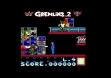 logo Emulators GREMLINS 2: THE NEW BATCH