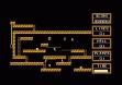 Логотип Emulators HALLS OF GOLD (CLONE)
