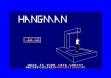 Logo Emulateurs HANGMAN