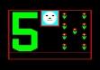 logo Emulators HAPPY NUMBERS