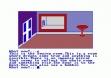 logo Emulators HAUNTED HOUSE