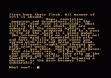 logo Emulators HERMITAGE