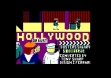Логотип Emulators HOLLYWOOD OR BUST