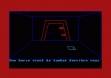 logo Emulators HYPERSPACE: AVENTURES SPATIO-TEMPORELLES