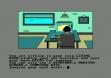 logo Emuladores IMAGINATION (CLONE)