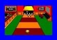 logo Emulators INDOOR BOWLING (CLONE)