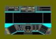 Логотип Emulators INTERDICTOR PILOT (CLONE)