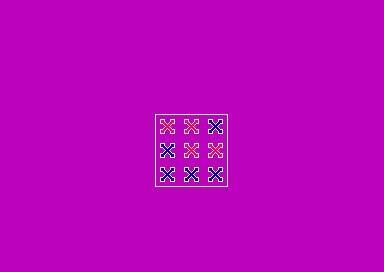 INVERTIX (CLONE) image