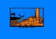 logo Emulators JEWELS OF BABYLON (CLONE)
