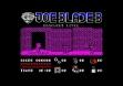 Logo Emulateurs JOE BLADE 3 (CLONE)