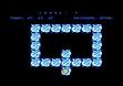 logo Emulators JUMP MANIA
