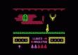 logo Emulators KNIGHT GHOST (CLONE)