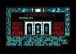 logo Emulators KOBYASHI NARU [UNITED KINGDOM]