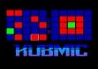Логотип Emulators KUBMIC