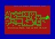 logo Emulators FORET INFERNALE (CLONE)