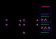 logo Emulators PLAGA GALACTICA (CLONE)