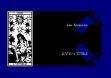 logo Emuladores TAROMANCIEN ISLAND