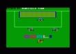 logo Emulators LEAGUE FOOTBALL