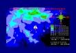 Логотип Emulators PYRAMIDES D' ATLANTIS (CLONE)