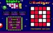 logo Emulators LIGHTS OUT (CLONE)