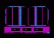 Логотип Emulators LISA STRIP POT (CLONE)