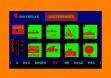 logo Emulators LOGIPHRASES