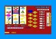 logo Emulators LUCKY FRUITS