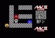 logo Emulators MAC 2 (CLONE)