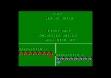 logo Emulators MANCHESTER UNITED FOOTBALL CLUB