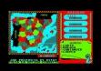logo Emuladores MAP GAME (CLONE)