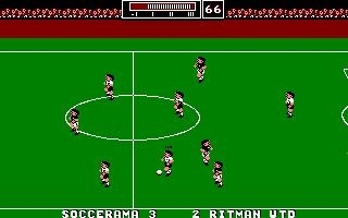 Match+Day+II+(UK)+(1987)-image.jpg