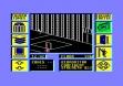 logo Emulators MAX HEADROOM