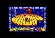 Логотип Emulators MICKEY MOUSE: THE COMPUTER GAME (CLONE)