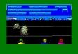 logo Emulators MILK RACE [UNITED KINGDOM]