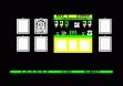 Логотип Emulators MINDER