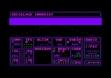 logo Emulators MISSION DELTA (CLONE)